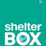 ShelterBoxLogo1