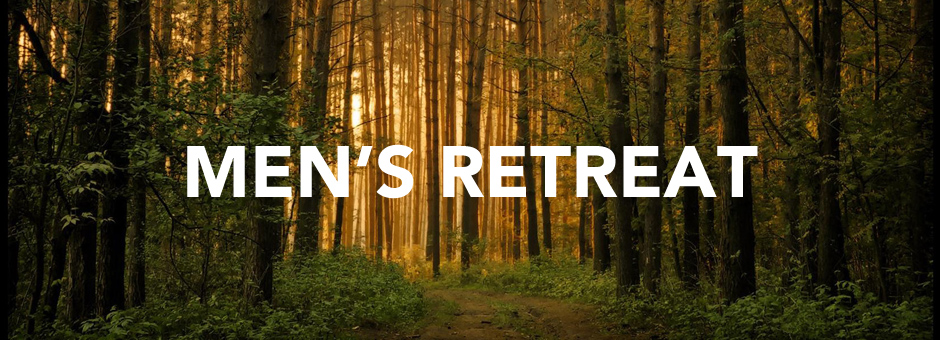 2012-Men-Retreat