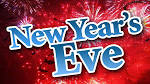 Opening Our Doors - New Year's Eve